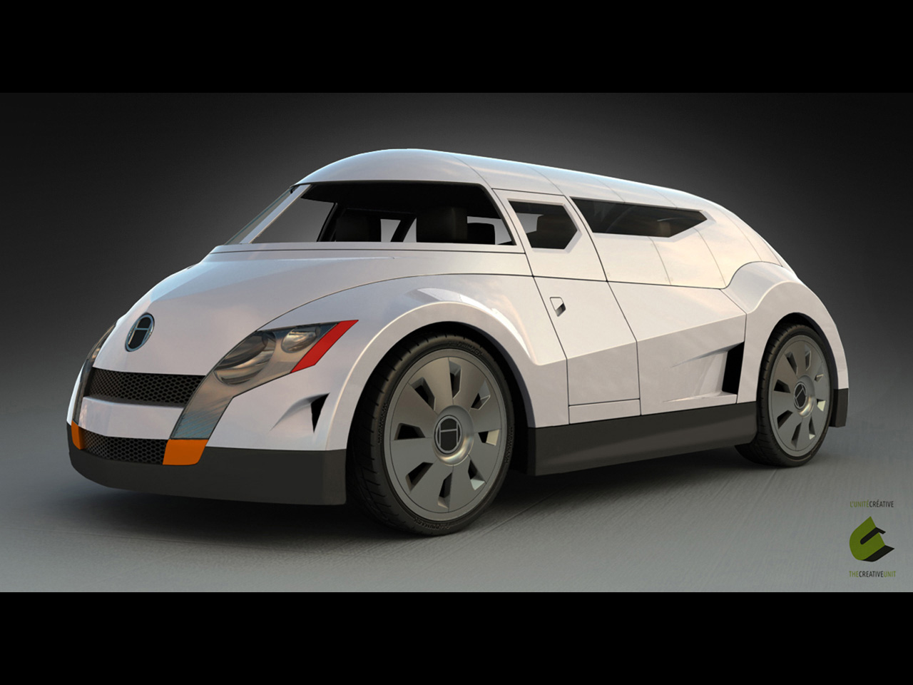 ... Coolest Concept Cars That Will Never Hit The Road! « Junk Car Nation